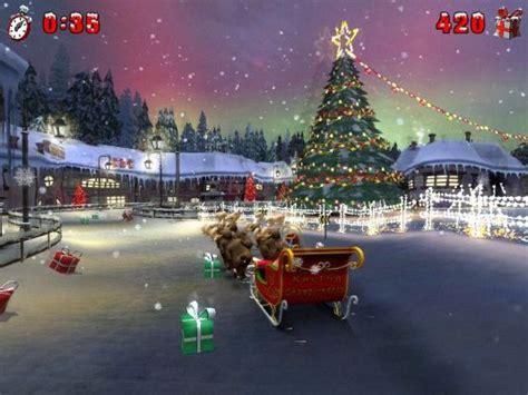 giochi da scaricare gratis per pc i migliori giochi natalizi per pc da scaricare gratis