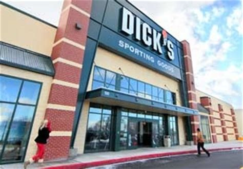Dicks Sporting Good Gift Cards - pinterest discover and save creative ideas