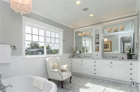white house bathtub white house master bathroom bathroom vanities ideas