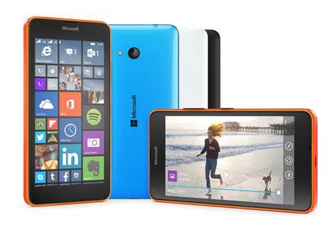 Microsoft Lumia Lte microsoft lumia 640 lte caratteristiche e opinioni