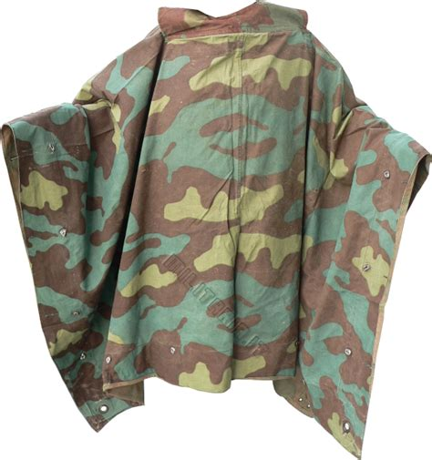 telo tenda telo tenda equipaggiamento articoli militari