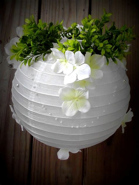 Jual Paper Hanging Lantern 12 best images about partys on