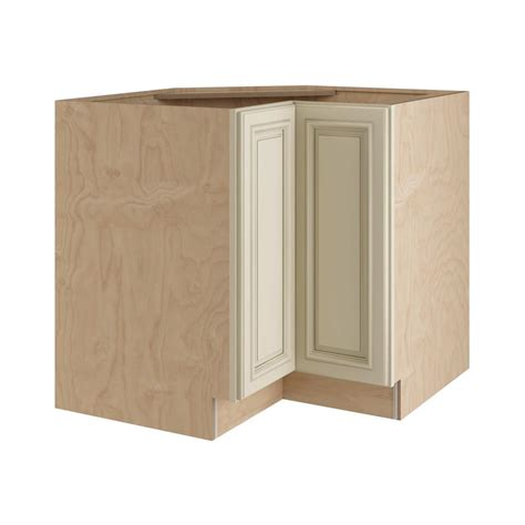 home decorators collection kitchen cabinets home decorators collection holden assembled 36x34 5x24 in