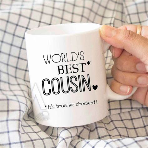 1000 best cousin quotes on pinterest cousin quotes