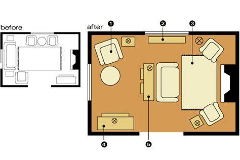 furniture arranging tricks and diagrams to revive your home 28 furniture arranging tricks the budget furniture