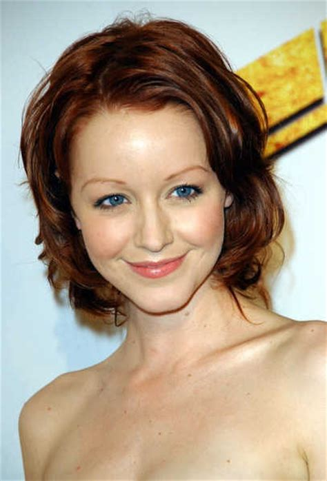 short hair photobooth 57 best lindy booth images on pinterest lindy booth red