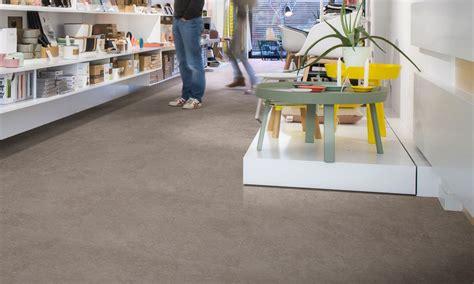pavimento in vinile i pavimenti in vinile woodco di giacomo pavimenti sas