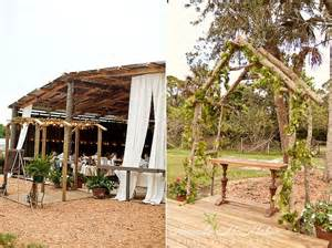 Pole Barns In Florida Birdsong Barn Titusville Fl Venues We Considered