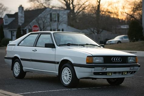 service manual 1986 audi coupe gt head gasket repair a diy exceeding expectations 1986 audi