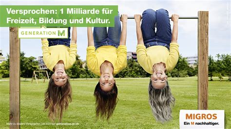 Generation M jung matt limmat 171 sie verchaufed nuno nachhaltige