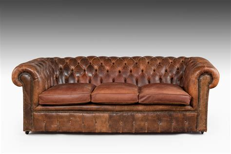 Leather Chesterfield Sofas Uk Leather Chesterfield Sofa Uk Leather Chesterfield Summers Davis Antiques Interiors The