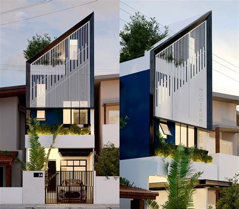 contemporary house designs houses and facades on modern 50 stunning modern home exterior designs that have awesome
