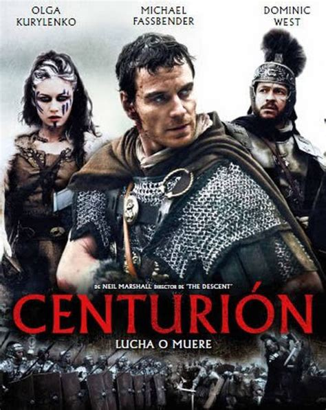 film fantasy perang download film centurion 2010 with subtitle indonesia
