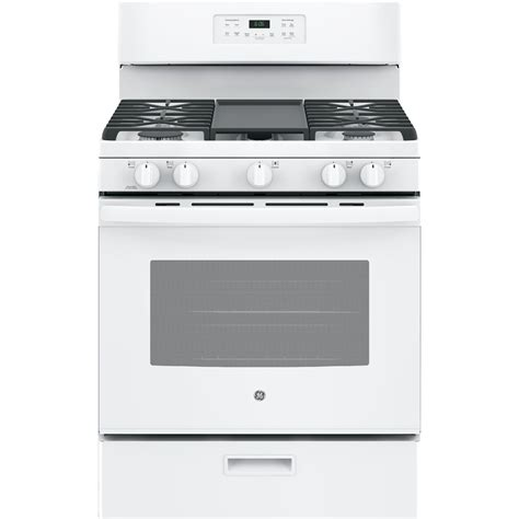 pacific sales kitchen appliances gas ranges in kitchen appliances pacific sales