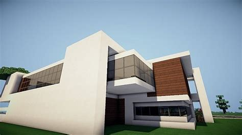 house builder design guide minecraft prologue modern house minecraft house design