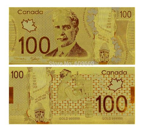 aliexpress under 1 dollar canada banknote reviews online shopping reviews on
