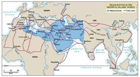 trade routes of the ottoman empire ottoman empire trade routes jspivey middle east 1700s