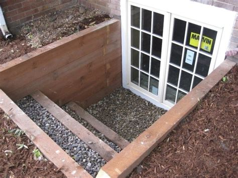 does an egress window have to be in the bedroom 41 best images about egress windows timber wells on