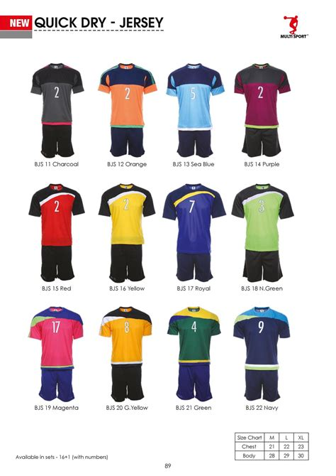 Fashion Murah Aluya Set jersey set murah sukan sports bola f end 2 26 2017 8 15 pm