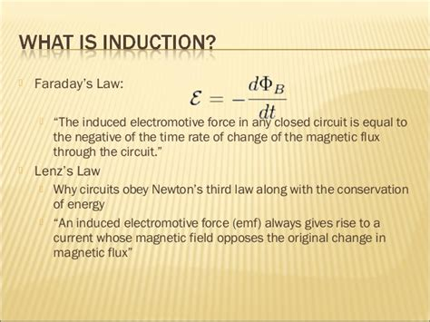 third principle of induction third principle of induction 28 images a of pancoast s tumour induction cooking