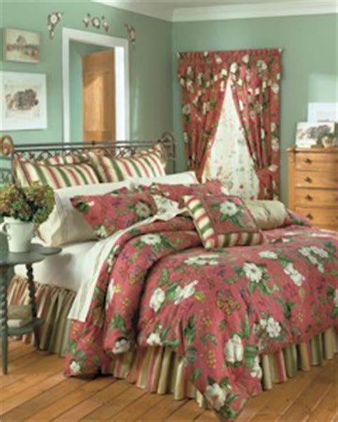 waverly bedding outlet waverly bedding outlet 28 images porcelain bedding and