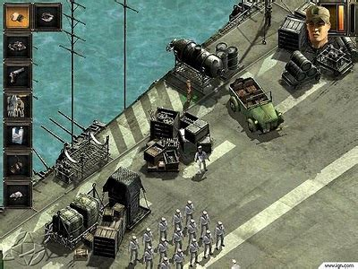commandos 2 men of courage commandos 2 men of courage full version download free