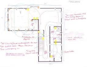 Basement Layout Design Basement Finishing Plans Basement Layout Design Ideas