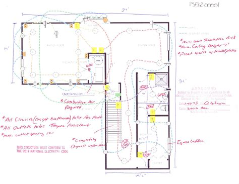 Basement Layout | how to layout a basement design home decoration live