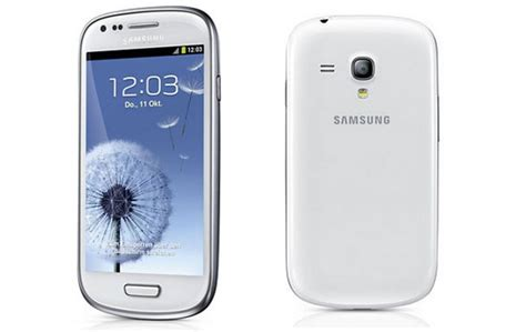 Samsung Galaxy S4 In Wei 992 by Android 4 4 Kitkat Mini For The Samsung Galaxy S3 That