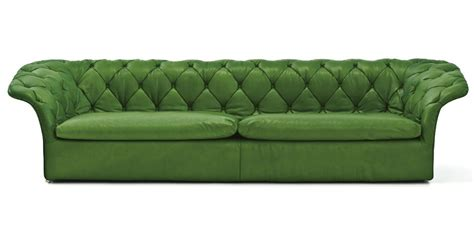 quilted couches moroso bohemian quilted sofa 3 seat the longest stay