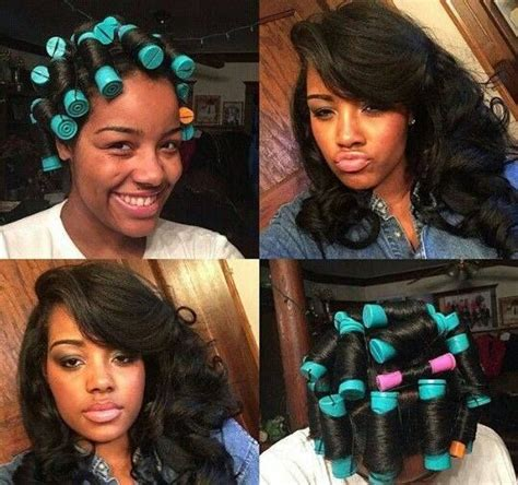 which perm rods are best for weave 17 best ideas about perm rods on pinterest transitioning