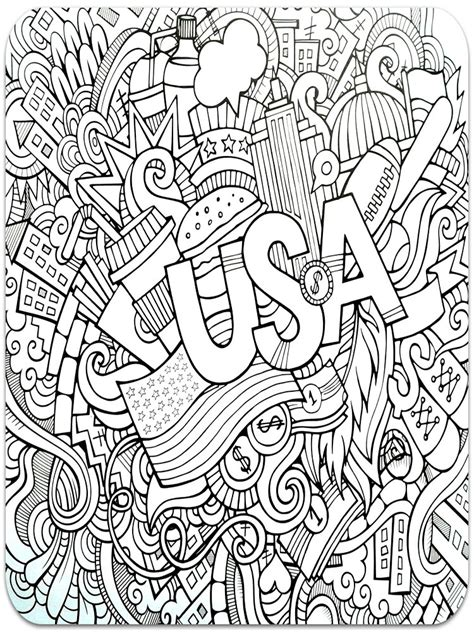 anti stress colouring book printable anti stress coloring book free coloring pages of