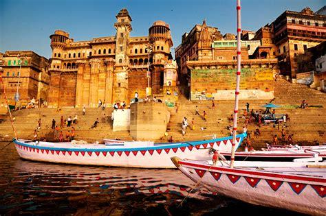curiosidades sobre la cultura de la india absolut india conhe 231 a os 10 rituais mais chocantes da 205 ndia