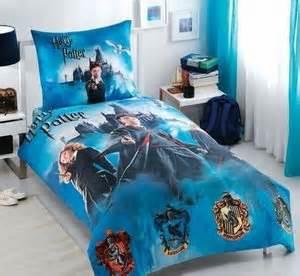 Best Cotton Duvet Cover Harry Potter Duvet Cover Set 100 Cotton From Annaogr On Ebay