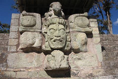 imagenes pueblo maya la grandeza de la cultura maya