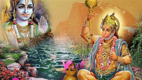 hanuman ji wallpaper for laptop 1366x768 lord hanuman hanuman ji wallpaper