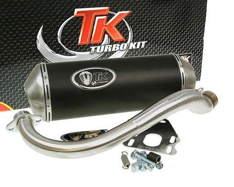 Muffler Ujung Knalpot Civic Turbo exhaust turbo kit gmax 4t e marked for honda reflex forza jazz nss 250 x ex 4v 08 mf10e