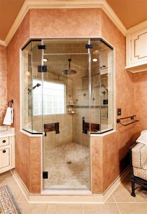 designer showers bathrooms 77 best frameless glass shower doors enclosures images