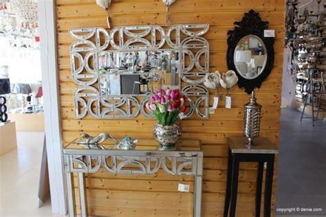 todo en decoracion para el hogar todo en decoracion para el hogar todo en su sitio todo