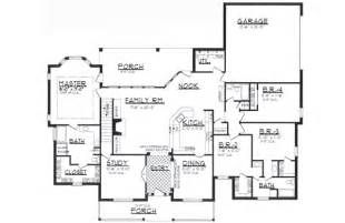 blueprints for my house collections
