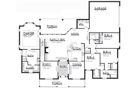 my house blueprints online coffee and conversation blue prints