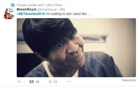 Bet Awards Meme - funniest memes from bet awards 2015 atlanta daily world