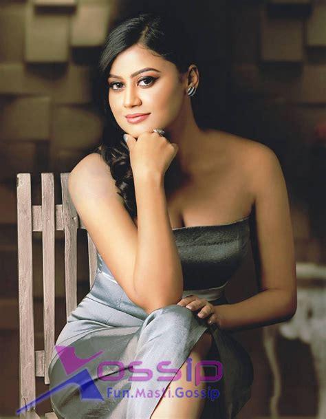 ansiba hassan latest photo shoot 171 mallufun com