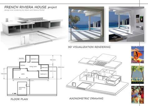 interior design presentation app 17 best images about presentations on an app