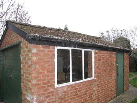 Asbestos Removal Garage Roof asbestos removal remove asbestos garage roof