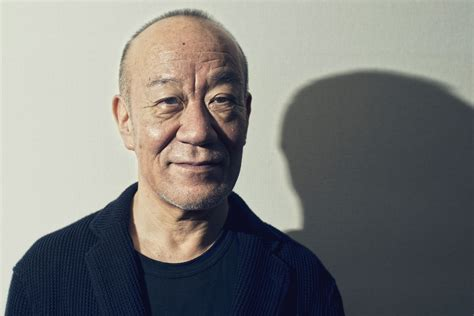 Resume Creators by Composers Joe Hisaishi And Philip Glass Team Up For A