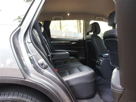 renault koleos 2017 seating capacity 100 renault koleos 2017 seating capacity renault