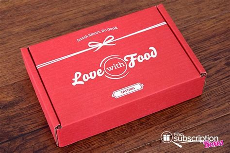 food reviews 2016 january 2016 with food review coupon