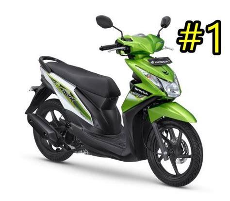 Alarm Honda Beat honda beat acg k25g tanpa bletax duorr akan segera datang