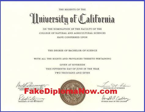 our fake diploma and transcript templates are 100 exact